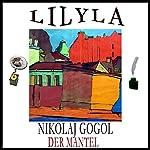 Der Mantel   Nikolaj Gogol
