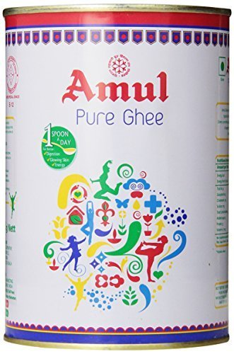 amul-pure-ghee-clarified-butter-2-pound-by-amul