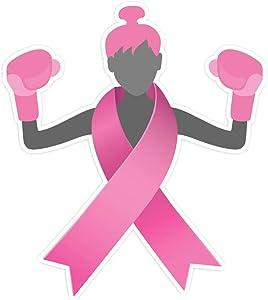 FESCO Pink Boxer 1 Pack