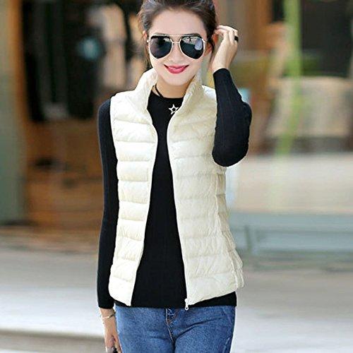 Navy 6XL Down 90 Puffer Women's Coat Jacket Size 3XL White Thin Parka Ultralight Slim Hooded Plus w7FSHqZ