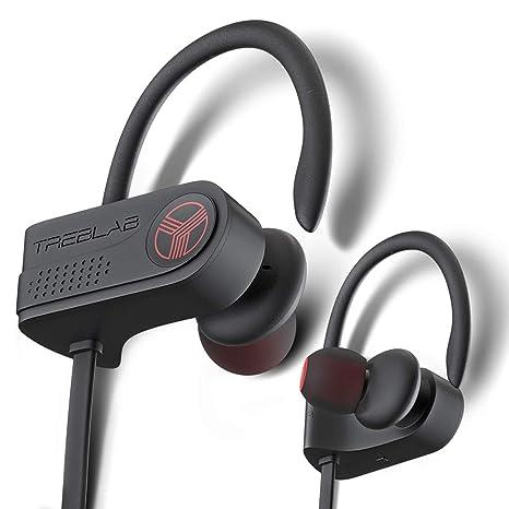 Headphones in the sauna room good for skin