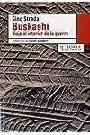 https://libros.plus/buskashi-viaje-a-la-guerra/