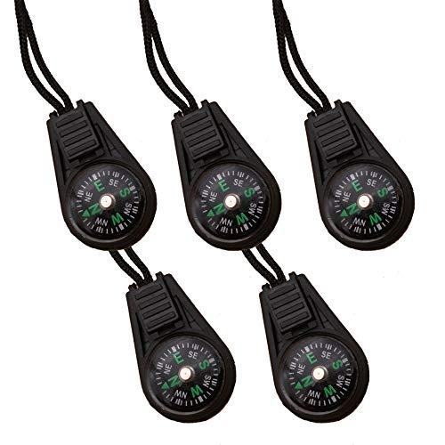 4 Niveaux de Volume Argent Sonnettes sans Fil pour la Maison IP44 Waterpoof Carillon de Sonnette fonctionnant /à 600 Pieds avec 45 m/élodies Boutons-poussoirs /à Poussoir de Porte /à Del /à Del Flash