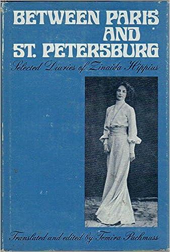 תוצאת תמונה עבור peterburg  Zinaida Gippius