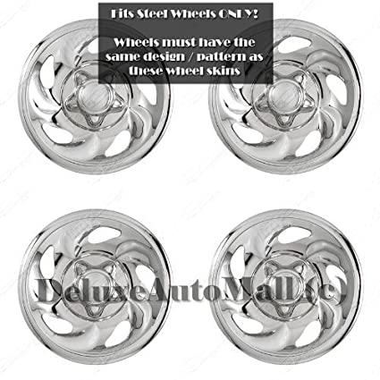 Amazon 40 40 40 40 40 40 40 FORD F40 F Delectable 2001 Ford F150 Lug Pattern