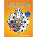HamsterDala Coloring Book