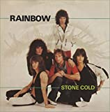 Rainbow / Stone Cold