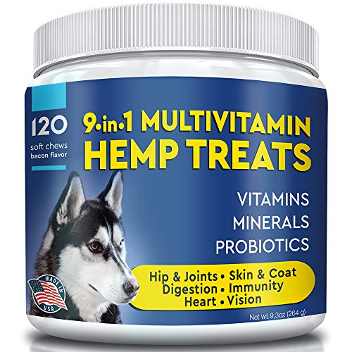 9-in-1-Multivitamin-Hemp-Treats-for-Dogs-for-Skin-Coat-Hip-and-Joints-Immunity-Digestion-Heart-Vision-Vitamins-for-Dogs