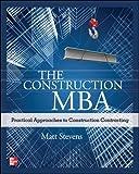 Cheap Textbook Image ISBN: 9780071763257