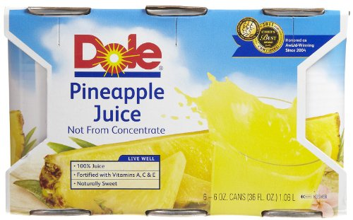 dole-100-pineapple-juice-6-oz-6-ct