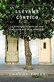 Llévame Contigo, Carlos Frias, 0147509386