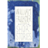 Selected Short Stories (Modern Library (Hardcover))