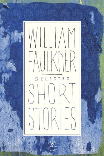 Selected Short Stories (Modern ()