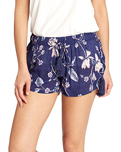 Billabong-Native-Shorts-Blue-Jay