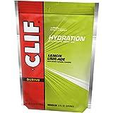 CLIF Hydration Electrolyte Drink Mix - Lemon Limeade - (15.5 Ounce, 1 Pouch)