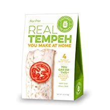Cultures for Health - Soy-Free Tempeh Starter
