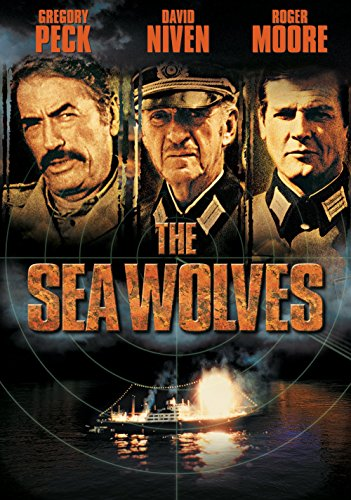 the-sea-wolves