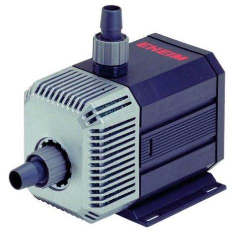 Eheim 1250 and 2250 Water Pump