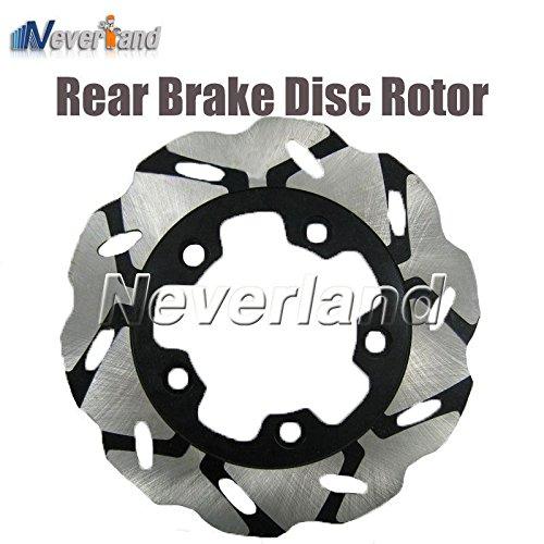 ultaplaytmrear-brake-disc-rotor-for-suzuki-gsxr-600-1997-2008-gsxr-750-1996-2008-sv1000-2003-2007-mo