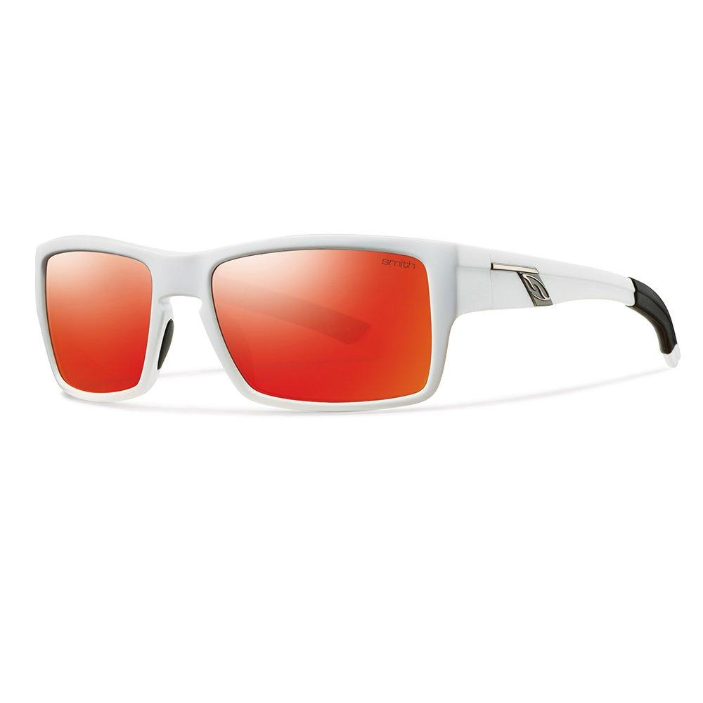 SMITH Erwachsene Sonnenbrille Sportbrille Outlier