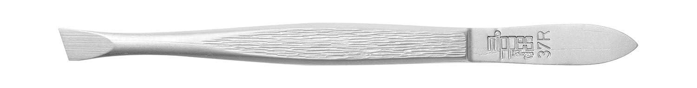 Nippes Solingen Pinzette, 1-teilig, Rostfreier Edelstahl, 9 cm 37SR