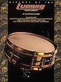History of Ludwig Drums, Paul Schmidt, 0931759498