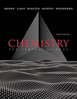 12th pdf central edition science chemistry
