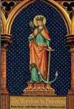 The Marvelous St. Philomena by Marian Horvat