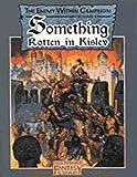 Something Rotten in Kislev