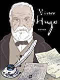 img - for Victor Hugo (French Edition) book / textbook / text book