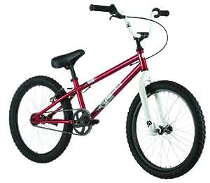 Diamondback Jr Viper BMX Bike (2011 Model, 20-Inch Wheels)