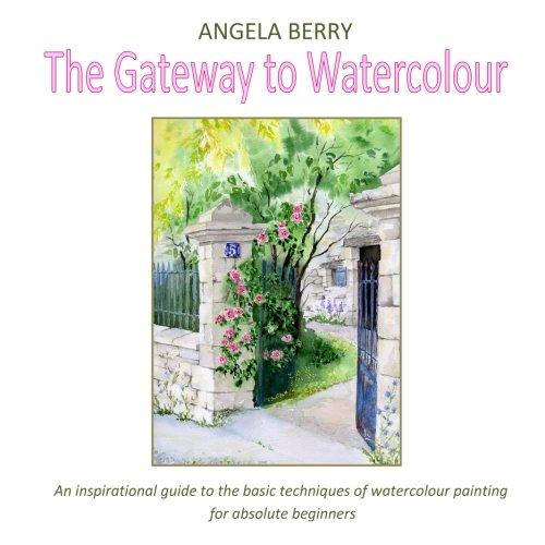 The Gateway To Watercolour