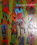 img - for WINFRED REMBERT: Memories of My Youth book / textbook / text book