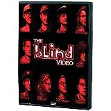 Blind The Blind Video Skateboard DVD