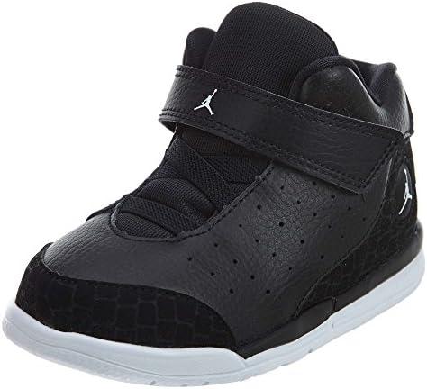 new style 062ea 5fe87 Nike Jordan Toddlers Jordan Flight Tradition Bt Basketball Shoe