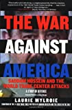 The War Against America, Laurie Mylroie, 006009771X