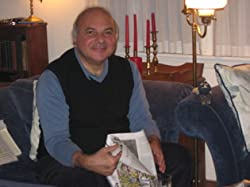 Peter D'Epiro