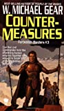 Counter-Measures, W. Michael Gear, 0886775647