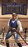Deathstalker, Simon R. Green, 0451454359