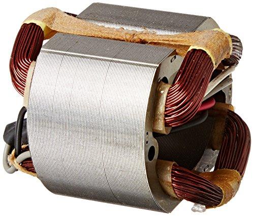 Hitachi 340486C Stator 120V D10Vf/Vg Replacement Part