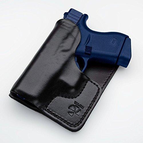 43 Pocket - 6