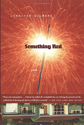 Something Red pdf
