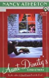 Download Aunt Dimity's Christmas in PDF ePUB Free Online