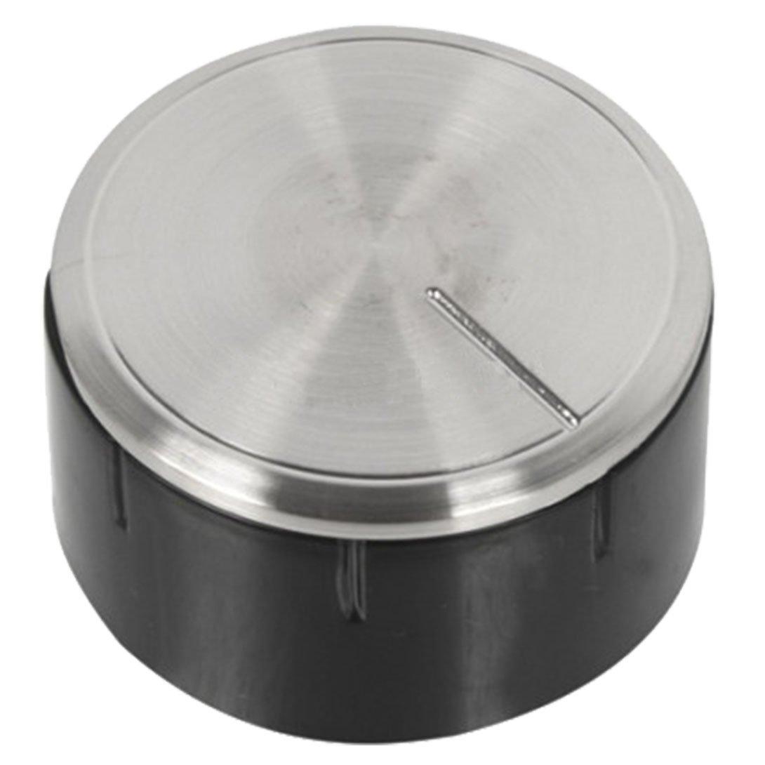 Amazon.com: Bosch horno cocina interruptor de perilla de ...