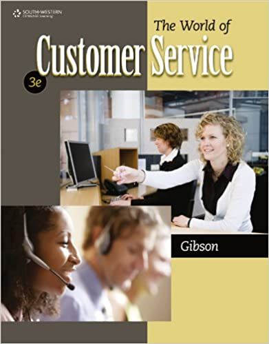 Amazon. Com: career readiness coursemate (with ebook) for gibson.