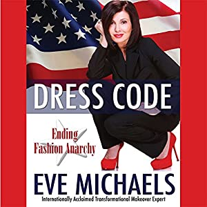 Dress Code Audiobook