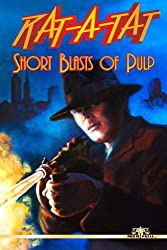 Rat-A-Tat: Short Blasts of Pulp