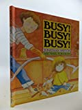 img - for Busy! Busy! Busy! book / textbook / text book