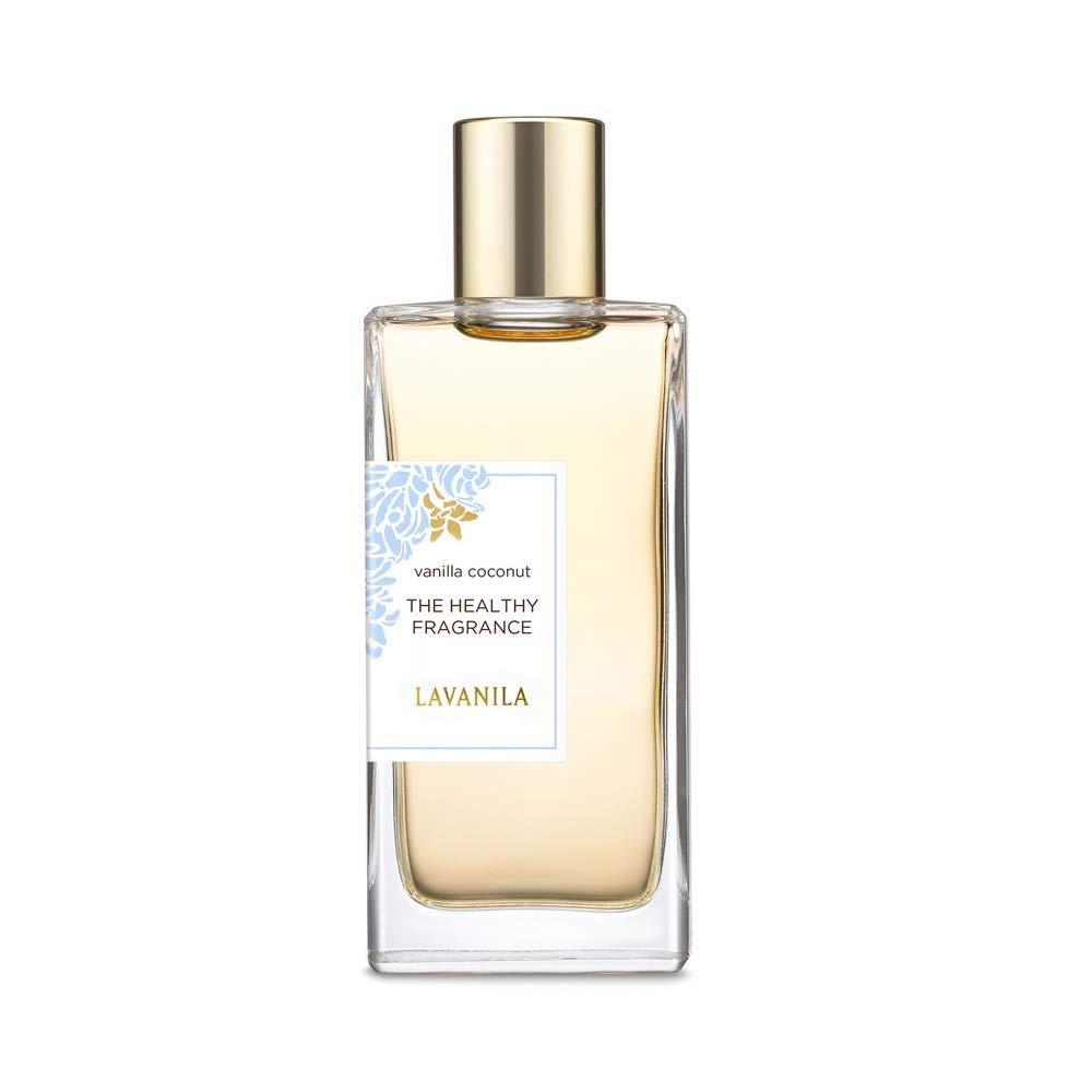 Lavanila the Healthy Fragrance, Vanilla Grapefruit, 1.7 Fluid Ounce W-8013