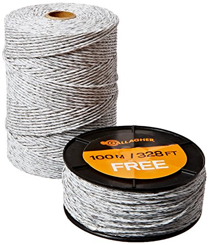 Buy electric wire fence